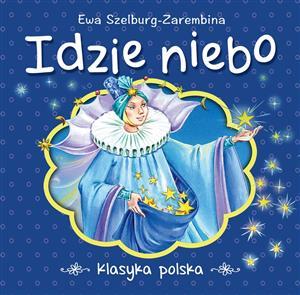 Idzie Niebo Klasyka Polska