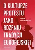 polish book : O kulturze...