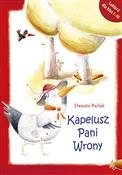 Kapelusz P... - Danuta Parlak -  foreign books in polish