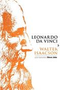 Leonardo d... - Walter Isaacson -  books from Poland
