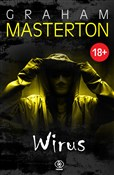 Wirus - Graham Masterton -  books in polish