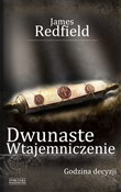polish book : Dwunaste w... - James Redfield