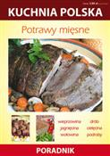 Potrawy mi... - Anna Smaza -  foreign books in polish