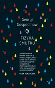 polish book : Fizyka smu... - Georgi Gospodinow