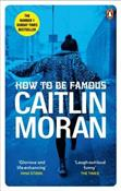 How to be ... - Caitlin Moran -  books in polish