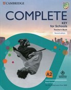 polish book : Complete K... - Rod Fricker, David McKeegan