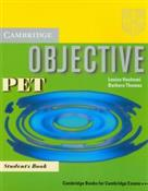 Objective ... -  books in polish