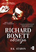 Richard Bo... - B.K. Staron -  books from Poland