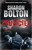 Truciciel - Sharon Bolton -  books from Poland