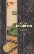 Szafa - Olga Tokarczuk -  foreign books in polish