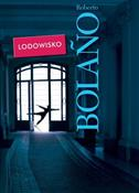 Lodowisko - Roberto Bolano -  books from Poland