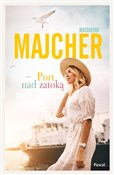 Port nad z... - Magdalena Majcher -  foreign books in polish