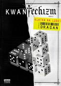 Kwantechiz... - Andrzej Dragan -  foreign books in polish