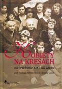 Kobiety na... -  foreign books in polish