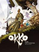 Okko 3 Cyk... - Hub -  foreign books in polish