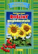 Poznajemy ... -  foreign books in polish