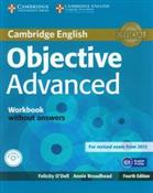 Objective ... - Felicity O'Dell, Annie Broadhead -  books in polish