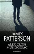 Alex Cross... - James Patterson -  books from Poland
