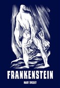 Frankenste... - Mary Shelley -  books from Poland