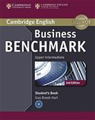 Business B... - Guy Brook-Hart -  books from Poland