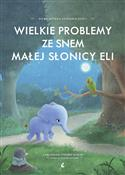 Wielkie pr... - Ehrlin Carl-Johan Rorssen -  books in polish