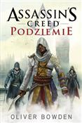 Assassin's... - Oliver Bowden -  books from Poland