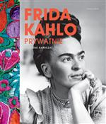 Frida Kahl... - Suzanne Barbezat -  foreign books in polish
