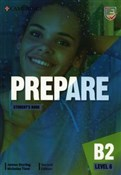 polish book : Prepare Le... - James Styring, Nicholas Tims