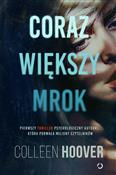 polish book : Coraz więk... - Colleen Hoover