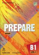 Prepare 4 ... - Gareth Jones -  books in polish