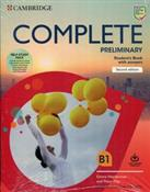 Complete P... - Peter May, Emma Heyderman - Ksiegarnia w UK
