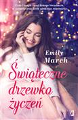 Świąteczne... - Emily March -  Polish Bookstore