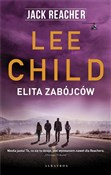 Książka : Jack Reach... - Lee Child