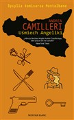 Uśmiech An... - Andrea Camilleri -  books from Poland