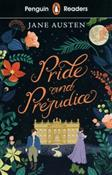 Pride and ... - Jane Austen -  books from Poland