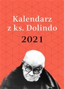 Kalendarz ... -  foreign books in polish