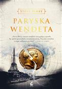 polish book : Paryska we... - Steve Berry