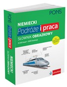 Niemiecki ... -  books in polish
