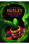 Drzwi perc... - Aldous Huxley -  books in polish