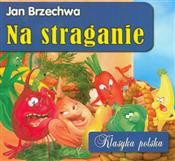 polish book : Na stragan... - Jan Brzechwa