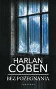 Bez pożegn... - Harlan Coben -  books in polish