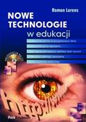 Nowe techn... - Roman Lorens -  foreign books in polish