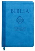Biblia pie... - ks. Remigiusz Popowski SDB -  foreign books in polish