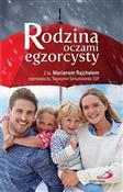 Rodzina oc... -  foreign books in polish