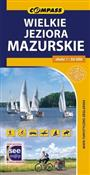 Wielskie J... -  books in polish