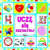 Uczę się k... - Maria Molenda -  books from Poland