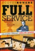 Full Servi... - Scotty Bowers -  books from Poland