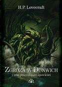 Zgroza w D... - Howard Phillips Lovecraft -  Polish Bookstore