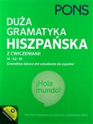 Duża grama... -  foreign books in polish