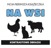 Moja pierw... - Monika Myślak, Dagmara Gąska -  books in polish